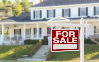 HOW TO RESELL YOUR HOUSE